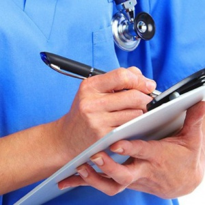 Koordynowana opieka medyczna - cel czy modny temat?
