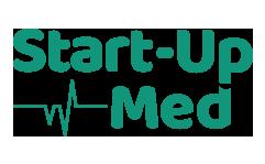 Konkurs Start-Up-Med