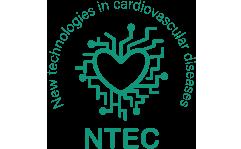 III Konferencja Nowe Technologie w Schorzeniach Sercowo-Naczyniowych